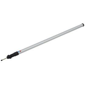 CAMPZ - Varilla telescópica para tienda - aluminio